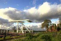 Bild 20: Schicke Fewo an der Nordseeküste-Ostfriesland