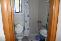 """Bild 2: Apartments im """" Haus des Piraten"""" in Psakoudia"""