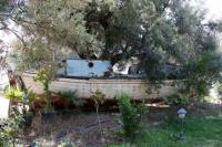 """Bild 5: Apartments im """" Haus des Piraten"""" in Psakoudia"""