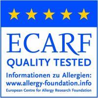 Bild 8: Allergikerfreundliches *** App. auf Borkum mit Balkon und Meerblick!