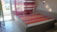 2,00m auf 1,80m , Bettwäsche vorhanden - Bild 2: Ferienwohnung Radolfzell am Bodensee Haus Mozart