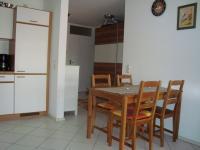 Tisch für 4 Pers. - Bild 5: Ferienwohnung Radolfzell am Bodensee Haus Mozart