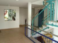 moderne Wohnanlage - Bild 8: Ferienwohnung Radolfzell am Bodensee Haus Mozart