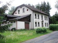 Bild 5: Appartement Nr.10 in der Zigeunermühle in Weißenstadt/Fichtelgebirge