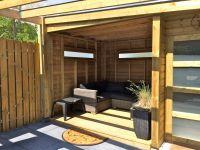 Bild 20: Zeeland Strandhaus - Ihr Ferienhaus direkt an Meer & Strand!