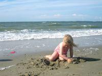 Bild 35: Zeeland Strandhaus - Ihr Ferienhaus direkt an Meer & Strand!