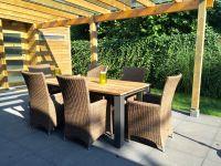 Bild 23: Zeeland Strandhaus - Ihr Ferienhaus direkt an Meer & Strand!
