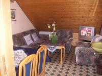 Bild 2: Ferienwohnung Fernblick in der Oberpfalz, Nähe Amberg- Neumarkt - Nürnberg