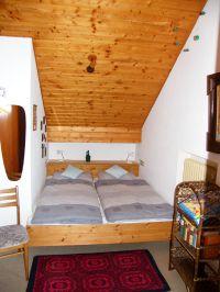 Bild 2: Ferienwohnung in Immenstaad Haus Strauß ca. 30qm