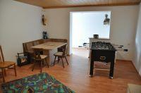 """Bild 8: Landhaus Wildschütz in Jungholz FeWo """"Enzian"""""""