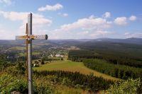 Bild 20: Nichtraucher-Ferienwohnung Ebert&Green im Erzgebirge