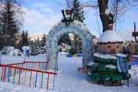 Bild 26: Nichtraucher-Ferienwohnung Ebert&Green im Erzgebirge