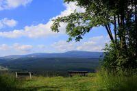 Bild 23: Nichtraucher-Ferienwohnung Ebert&Green im Erzgebirge