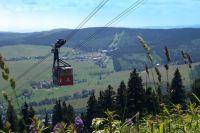 Bild 14: Nichtraucher-Ferienwohnung Ebert&Green im Erzgebirge
