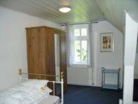 Bild 5: 110 qm Ferienwohnung Schoonorth in der Krummhörn - Ostfriesland