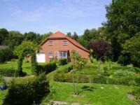 Bild 8: 110 qm Ferienwohnung Schoonorth in der Krummhörn - Ostfriesland