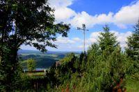 Bild 17: Kleine Ferienwohnung Ebert&Green im Erzgebirge