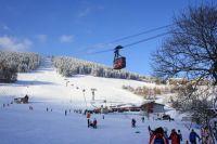 Bild 23: Kleine Ferienwohnung Ebert&Green im Erzgebirge