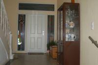 Bild 2: Appartement Strand - 59qm bis 6 Per. in Boltenhagen/Oberhof