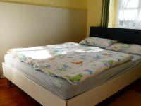 schlafen Sie einfach gut. - Bild 8: Appartement Strand - 59qm bis 6 Per. in Boltenhagen/Oberhof