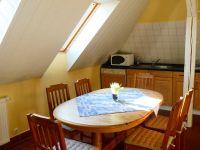 mit allem was man braucht - Bild 5: Appartement Strand - 59qm bis 6 Per. in Boltenhagen/Oberhof