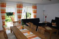 Bild 5: Komfort-Ferienwohnung da wo das Sauerland am Schönsten ist