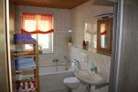 Bild 8: Komfort-Ferienwohnung da wo das Sauerland am Schönsten ist