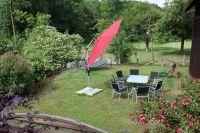 Bild 11: Komfort-Ferienwohnung da wo das Sauerland am Schönsten ist