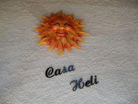 Bild 2: Gardasee Casa Heli I in San Zeno di Montagna