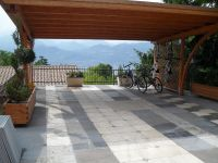Bild 11: Gardasee Casa Heli I in San Zeno di Montagna