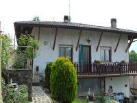 Bild 2: Gardasee San Zeno di Montanga Casa Nella für 4 Pers.