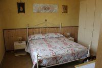 Bild 8: Gardasee San Zeno di Montanga Casa Nella für 4 Pers.