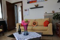 Bild 5: Gardasee San Zeno di Montanga Casa Nella für 4 Pers.