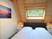 Bild 14: Ferienhaus Dodegge in Misselwarden bei Wremen mit WLAN, eigezäunt