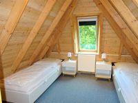 Bild 14: Ferienhaus Dodegge in Misselwarden bei Wremen mit WLAN