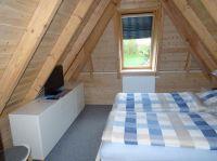 Bild 17: Ferienhaus Dodegge in Misselwarden bei Wremen mit WLAN, eigezäunt