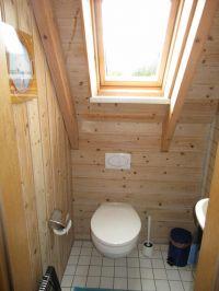Bild 20: Ferienhaus Dodegge in Misselwarden bei Wremen mit WLAN, eigezäunt