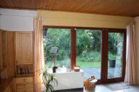 """Bild 11: Ferienhaus """"Natürlich Vulkaneifel"""" zur Alleinnutzung, ruhig und naturnah"""