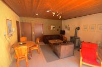 """Bild 8: Ferienhaus """"Natürlich Vulkaneifel"""" zur Alleinnutzung, ruhig und naturnah"""