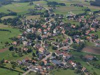 """Bild 11: Ferienwohnung """"Dorfblick"""" im Haus """"Jehle"""" in Oberwihl/Schwarzwald"""