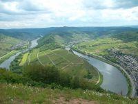 Bild 14: Eifel-Mosel ***Ferienwohnung Alte Schmiede II