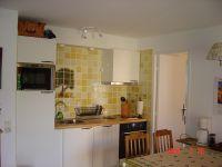 Bild 2: 2 Zimmer Appartement, direkt am Strand