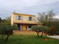 Bild 2: Provence Haus mit grossem Garten und Schwimmbad