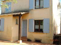 Bild 17: Provence Haus mit grossem Garten und Schwimmbad