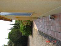 Bild 26: Provence Haus mit grossem Garten und Schwimmbad