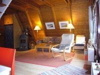 Bild 2: Ferienhaus an der Ostsee in Damp von privat