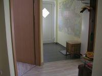 Bild 8: Domizil Neu Venedig .....ihre Ferienwohnung im Südosten Berlins