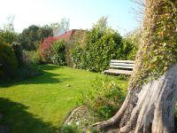 Der schöne Garten - Bild 11: Ferienhaus Ostsee (Wohlenberger Wiek) nähe Boltenhagen