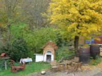 Bild 14: Ferienwohnung Delattre in der Südeifel