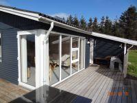 Bild 2: Ferienhaus in Lønstrup, Nordjütland